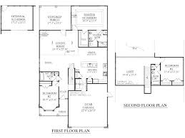 architectural floor plans architectural plans for homes house plans architectural
