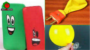 5 awesome balloon life hacks u2013 diy creative ideas crazy bd
