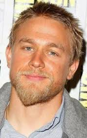 jax teller hair product charlie hunnam jax teller my dream man sons of anarchy oh my
