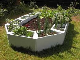 growing vegetables anywhere patio balcony greenhouse youtube