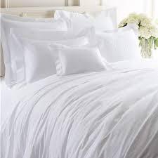 modern luxury duvets bedding sets floral u0026 nature u2013 burke decor