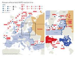 Baltic States Map Secgen