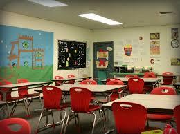 my teaching blog video game themed classroom