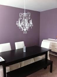purple dining room ideas best purple dining rooms ideas on purple dining chandelier