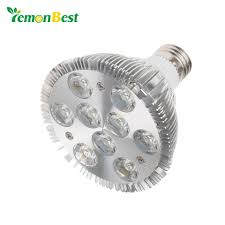 Par30 Led Light Bulb by Online Buy Wholesale Led Light Bulb Par30 From China Led Light