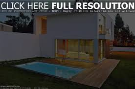 small pool house architectures pool and garden house plans best pool house plans