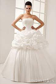 wedding dresses panama city fl destin florida fl wedding dresses snowybridal com