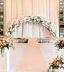 cheap aisle runners cheap lace aisle runner find lace aisle runner deals on line at