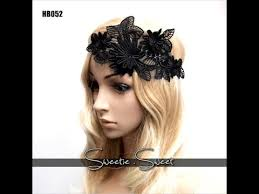 how to make a 1920s hairpiece diy handmade 1920s gatsby flapper feather wedding bridal head