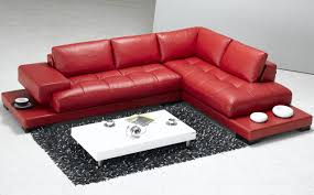 Second Hand Ikea Sofa Praiseworthy Images Sofa Chair In Nigeria Inside Of Curved Antique