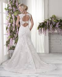 product name 607 wedding dresses bonny bridal