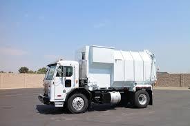 peterbilt trucks for sale refuse trucks for sale in ca
