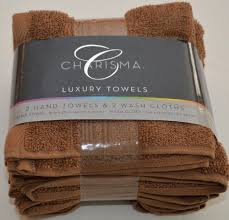 88 best havlu images on pinterest bath bath towels and towel set