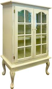 Home Again Design Consignment And Retail Furniture In New Jersey - Home again furniture