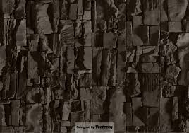 stone wall texture stone free vector art 4136 free downloads