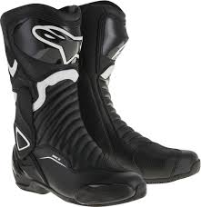 Alpinestars Alpinestars Women U0027s Clothing Motorcycle Boots Chicago
