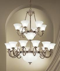 lamps transitional chandeliers transitional chandeliers for