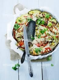 駱ices cuisine フランス料理 俯瞰 焼き菓子 の画像素材 洋食 各国料理 食べ物の