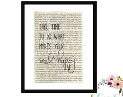 Anchor Print Inspirational Print Quot - cecelia rose
