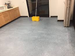 floor stripping waxing services nc shine floor