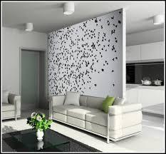 tapeten vorschlge wohnzimmer schön tapeten fürs wohnzimmer mit blumen motiv wohnzimmer idee