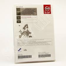 nissan australia gps update genuine nissan connect 3 sd card latest map update 2016 2017 uk