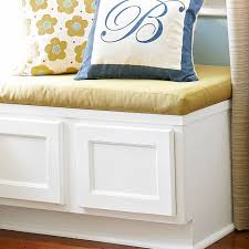 corner bench seating with storage storage bench collections