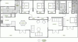 energy efficient home designs baby nursery energy efficient floor plans energy efficient house