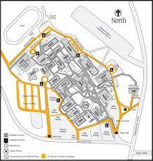 scc map cus roads