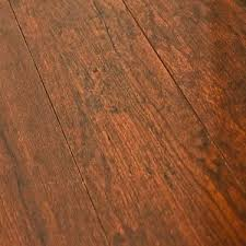 armstrong grand illusions cherry 12mm high gloss laminate flooring