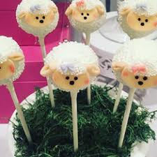 sheep baby shower party search sheep lambs catch my party
