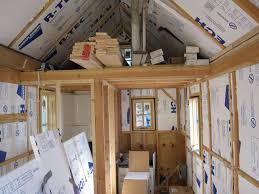 tiny house tumbleweed interior fencl tumbleweed construction interior design for tiny