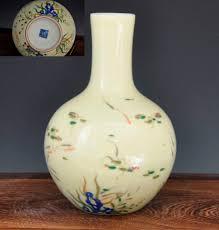 porcelaine peinte main online get cheap qianlong chinois porcelaine aliexpress com