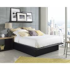 classic cal king size bed modern platform bed 2 underbed storage full size of bed headboard contemporary cal king size bed contemporary platform bed metal