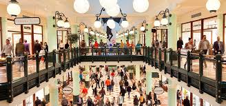 outlet designer mcarthurglen designer outlet salzburg where to stay shop