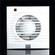 reversible wall exhaust fans window exhaust fans justwritemommy com