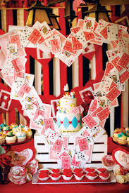 top 25 best hearts decor ideas on pinterest heart decorations