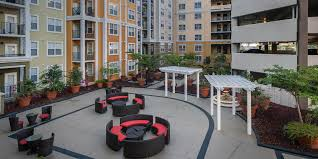3 Bedroom Apartments Orlando City View Downtown Orlando Apartment 1 2 3 Bedrooms