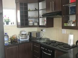 3 bedroom pet friendly apartments stunning 3 bedroom pet friendly apartment available now secunda