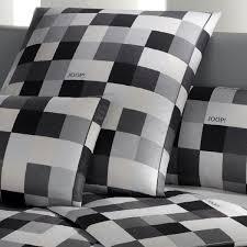Schlafzimmer Joop Preise Joop Bettwäsche Mosaik 4003 99 Kiesel