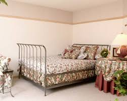 wrought iron bed ideas amazing perfect home design