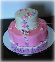 butterflies and flowers baby shower cake cakecentral com