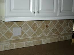 kitchen backsplash tile patterns kitchen kitchen glass tile backsplash patterns designs for subway