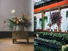florist st louis debra prinzing post episode 243 more about missouri grown