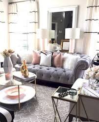 girly home decor 18 cute diy girly home decor ideas girly decoration and room