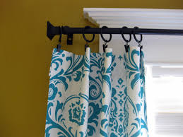 Yellow Curtains Nursery by Nursery The Curtains Reality Daydream