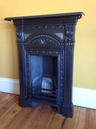 home decor ebay fireplace home design new beautiful at furniture