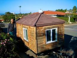 i u0027m a tiny home owner and it u0027s really really tiny