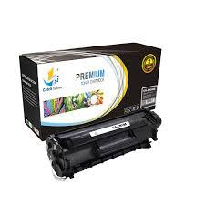laserjet 4050n manual printer ink toner u0026 paper printers scanners u0026 supplies