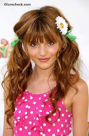 hairstyles for pageants for teens cute hairstyles best of cute hairstyles for pageants cute pageant
